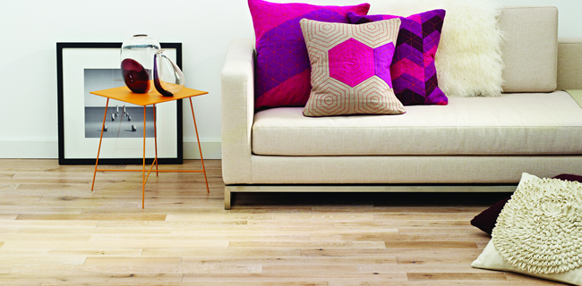 Vancouver Nail Down Installation, Nail Down Solid Hardwood Flooring Installation, Whistler, White Rock, Burnaby, Coquitlam